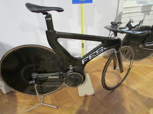 wystawa-rowrowa-v